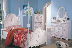 white girls furniture. gorgeous white girls bedroom furniture new bed ideas