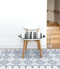 pet friendly area rugs grey linoleum tiles rug printed vinyl floor mat easy to clean hair pet friendly area rugs