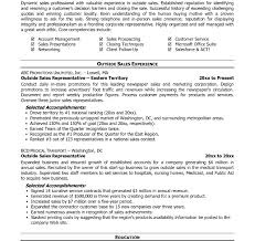 Car Salesman Resume Example Singular Salesmanume Example Sales Associate Objective Examples 94