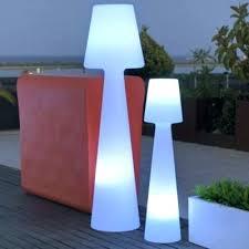 patio floor lights outdoor lamps for patio original kitchen furniture around outdoor lamps modern patio floor