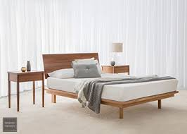nordic furniture. Bedroom-furniture-designer-furniture-adelaide-elliot-1c Nordic Furniture