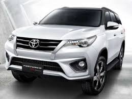 new car release in philippinesToyota Fortuner for sale  Price list in the Philippines