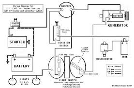 mey ferguson generator wiring diagram mey discover your wiring 471 mey ferguson tractor wiring 471 wiring diagrams for car