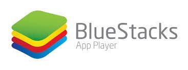 Pokemon GO BlueStacks ile Hile Nasıl Yapılır? | Metin2Force | Android  emulator, App, Android apps