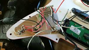 emg hz h install squier talk forum