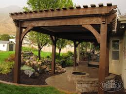 patio with fire pit and pergola. Atkinson-pergola-patio-fire-pit Patio With Fire Pit And Pergola T