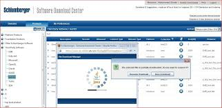 Software Download Center
