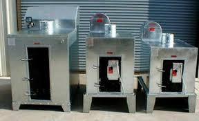 bryan furnace works mix farms