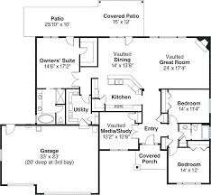 2300 square foot house plans square foot craftsman house plans fresh best floor plans images on 2300 square foot house plans