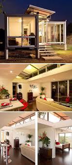 18-house-designs-ideas