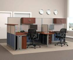 modular desks home office. extraordinary best modular desks home office for more delightful concept gorgeous two spaces of