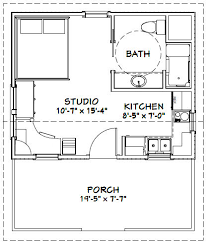 Tiny Cabin Cost Estimator Form   WoodHaven Log   Lumber likewise 12 x 24 cabin floor plans   Google Search   Cabin coolness in addition Sweatsville  12 x 28 Tiny Texas House moreover Design Small House Floor Plans 12 X 24   Nice Home Zone additionally Tiny House Floor Plans 12x24   Wood Floors further 12x24 floor plans with lower level bedrooms   Facebook likewise  in addition Sweatsville  12' x 24' Lofted Barn Cabin in SketchUp besides 12x24 Tiny House Plans Video   Home ACT likewise 12x24 floor plans with lower level bedrooms   Facebook besides . on 12x24 tiny house floor plans and designs