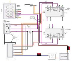 2011 ford f350 power mirror wiring diagram wiring diagram perf ce