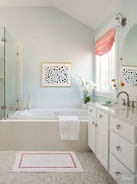 Better Homes And Gardens Bathrooms Stunning DIY Bathroom Projects