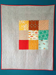 918 best Pleasing Pieced Quilt Backs images on Pinterest ... & quilt expressions sew modern - Bing Images Adamdwight.com