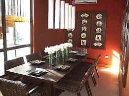 feng shui dining room wall color. feng living room, chic japanese inspired dining room with burgandy walls decorating ideas: shui wall color i