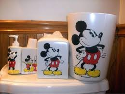 mickey mouse bathroom rug large size of coffee mouse bath rug mickey