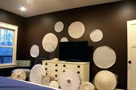 ceiling medallion wall art f diy medallions used as on diy ceiling medallion wall art with ceiling medallion wall art f diy medallions used as