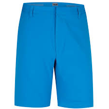 adidas 88387 shorts. adidas climalite 3 stripes golf shorts sale mens ecru 88387