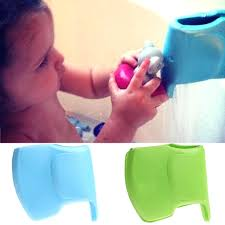 bathtubs bathtub faucet covers new 1pc kids baby care bath tap tub safety water faucet