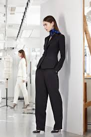 christian dior spring ready to wear collection vogue