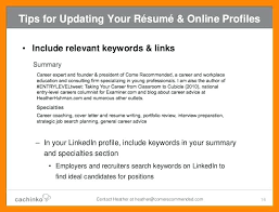 Summary For Resume Simple Awesome Res Resume Profile Summary Simple Articlesndirectory