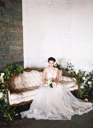 Little White Dress Bridal Shop Denver Colorado S Best Designer