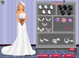 best wedding dress up with free dress up wedding games barbie princess wedding dressup