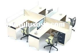 desk in office. Office Desk Dividers Innovative Desks With Partition Drawer In