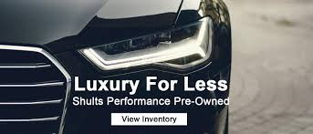 shults ford wexford your ford dealer