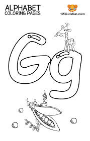 See more ideas about lettering alphabet, letters, alphabet printables. Free Printable Alphabet Coloring Pages For Kids 123 Kids Fun Apps