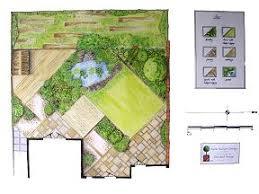Small Picture 2003 best Geometric Lawns images on Pinterest Lawns Landscape