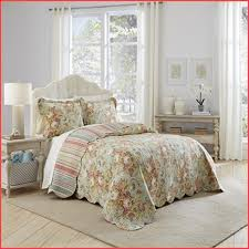 large size of bedding waverly bedding bed bath and beyond waverly bedding black and white waverly