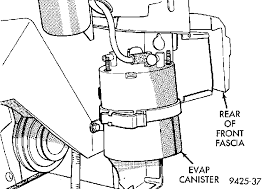 2005 altima starting problems wiring diagram for car engine 98 nissan sentra thermostat location 2000 isuzu rodeo v6 engine diagram on 2005 altima starting problems fog light wiring diagram 2003
