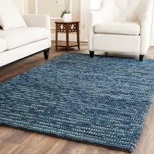 full size of navy blue area rug safavieh boh525g bohemian area rug dark blue multi canada
