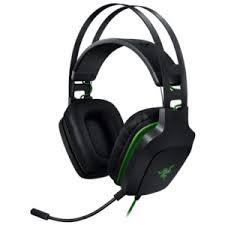 Buy <b>Razer Electra V2 USB</b> 7.1 Gaming headset - PowerPlanet
