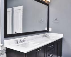 full size of lighting contemporary bathroom light fixtures awesome bathroom lighting fixtures over mirror modern
