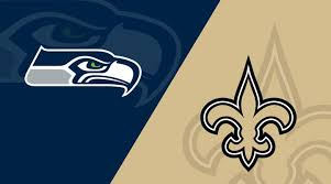 Seahawks Running Back Depth Chart New Orleans Saints At Seattle Seahawks Matchup Preview 9 22