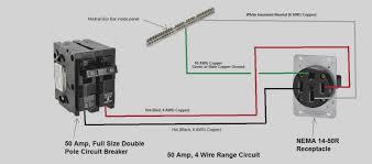 220 volt stove wiring wiring diagram 220 volt wiring for stove wiring diagram user 220 volt stove outlet wiring 220 volt stove wiring