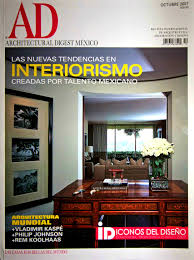Architectural Design Magazine Bedroom Personable Architectural Designs Magazine Throughout
