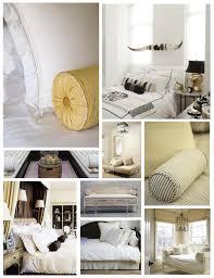 FORM & FUNCTION: декорирование помещения с помощью ...