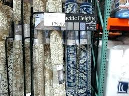 area rugs at costco popular rugs mohawk home rugs costco mohawk home costco area rugs 8 10 furniture for