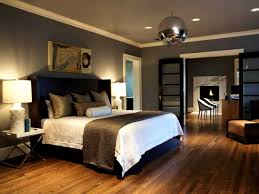 bathroomwinsome rustic master bedroom designs industrial decor. bathroomwinsome mens bedrooms bedroom blue gray paint colors grey master color ideas faeffa schemes bathroomwinsome rustic designs industrial decor