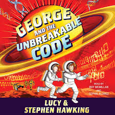 stephen hawking essay help me do my essay stephen j hawking by  hear black holes and baby universes and other essays audiobook by george and the unbreakable code