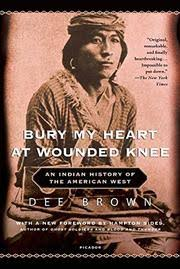 bury my heart at wounded knee an n history of the american bury my heart at wounded knee an n history of the american west