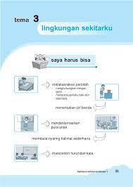 Kalimat iklan yang tepat untuk menawarkan kamera adalah …. Bahasa Indonesia Kelas 3