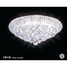 full size of light low ceiling basement lighting ideas tapesii flush chandelier lights collection of with