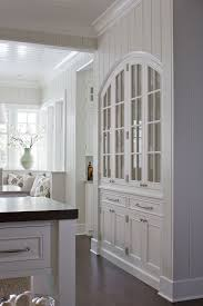 Best Custom Cabinets Ideas On Pinterest Custom Kitchen