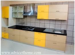 kitchen design yellow. latest cream-yellow kitchen design yellow