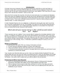 nursing supervisor resumes nurse supervisor resume nursing supervisor job description